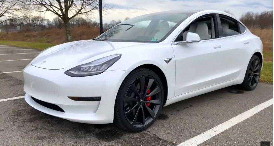What Are The Pros & Cons Of Owning A Tesla In 2020? Part 1 ...