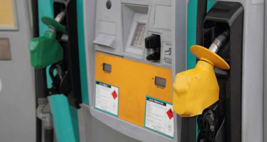 July 2020 week two fuel price – prices up; RON 95 to RM1 ...